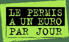 permis-a-un-euro-par-jour